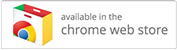 download the better tab from chrome webstore